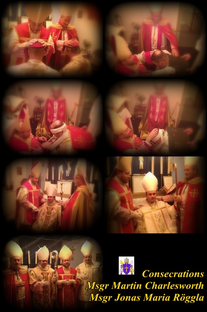 consecration2a-tile