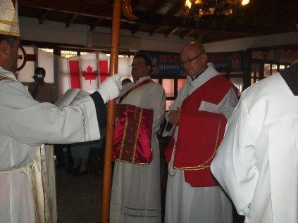 arquidiocesis-de-colombia-ordenaciones