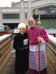 BishopMichaelParrish
