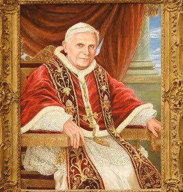 suan-pope