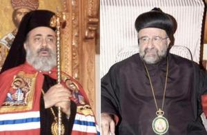 aleppo_bishops