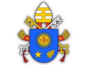 Pope_Francis_signum