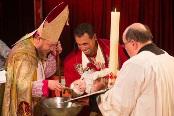 zipposbaptism