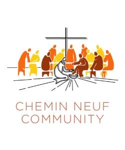 Chemin Neuf logo
